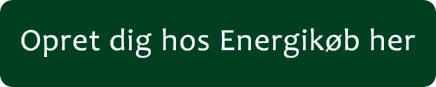 Ansøg om energitilskud igennem Energokøb.dk g