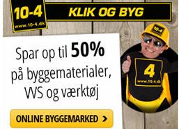 billigt online byggemarked