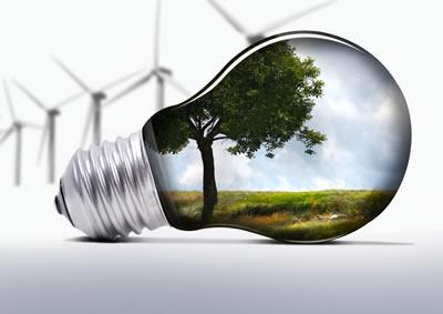 Spar strøm - hvordan - El