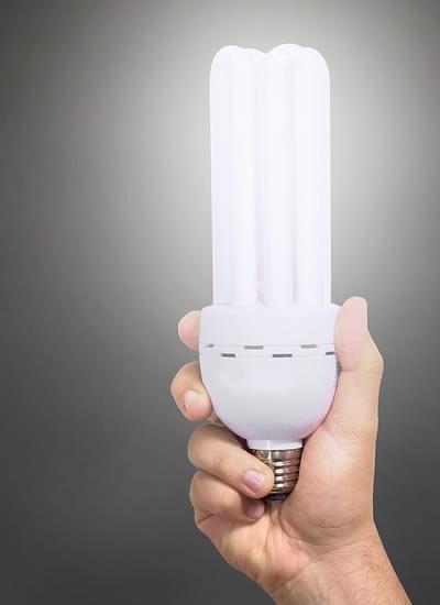 Energirådgivning uvildig